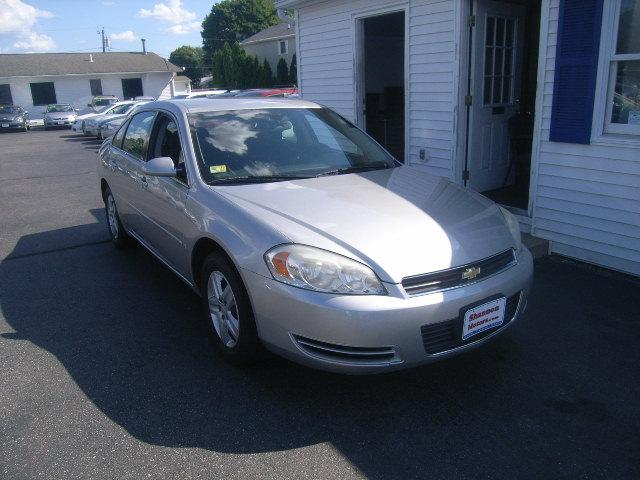 Used Ford Taurus 4dr Sdn SEL